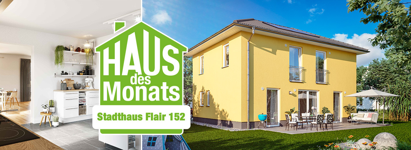 Stadthaus-Flair-152-RE-Haus-des-Monats-September